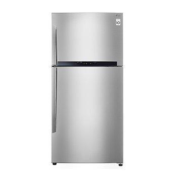 Frost Free Refrigerator (FF)